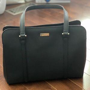 Kate Spade Bag!
